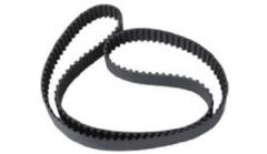 Genuine Volvo S60 (Diesel D5) (Chassis up to 655928) Timing Belt